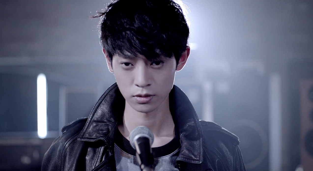 https://www.kpopchart.net/wp-content/uploads/2016/09/Jung-Joon-Young.png