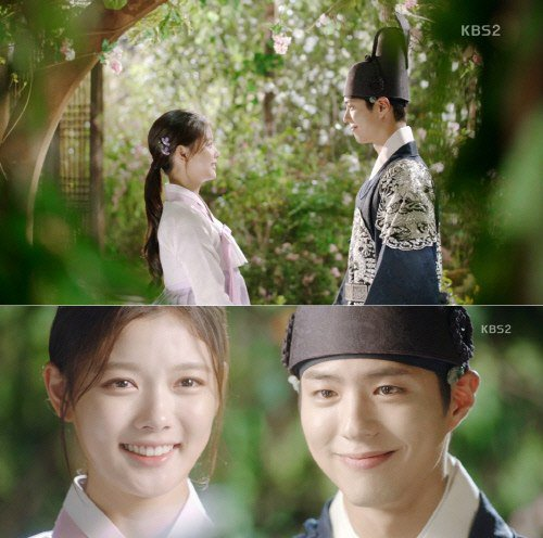 Rating Moonlight Drawn By Clouds