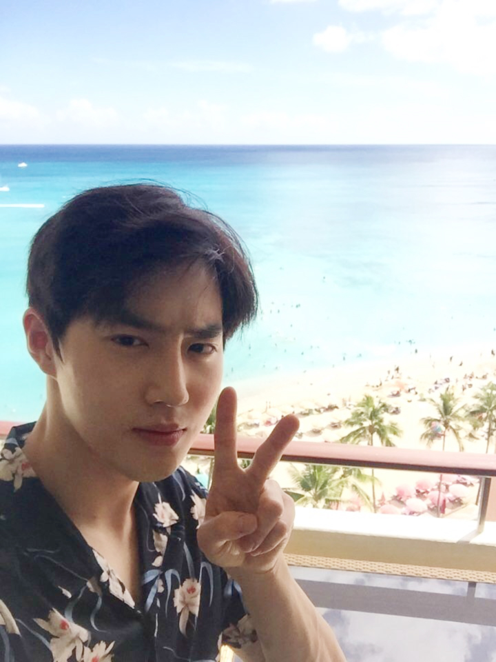 smtown-workshop-hawaii-18