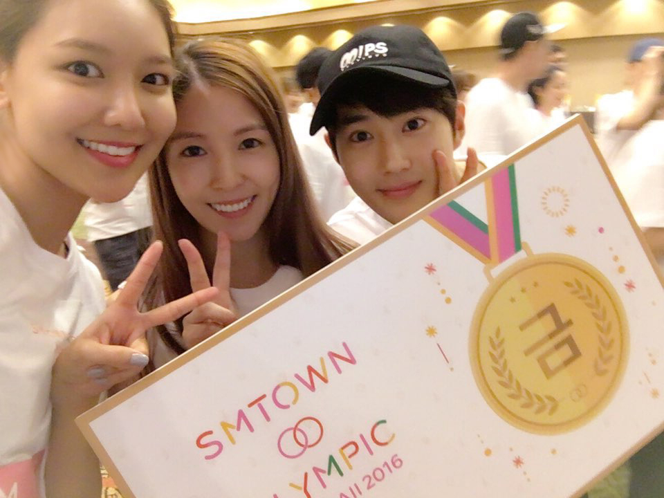 smtown-workshop-hawaii-19