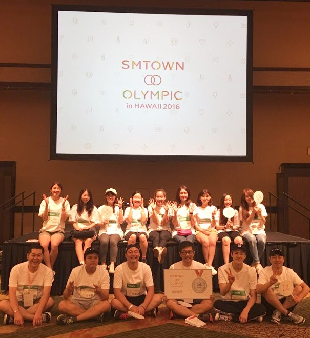 smtown-workshop-hawaii-5