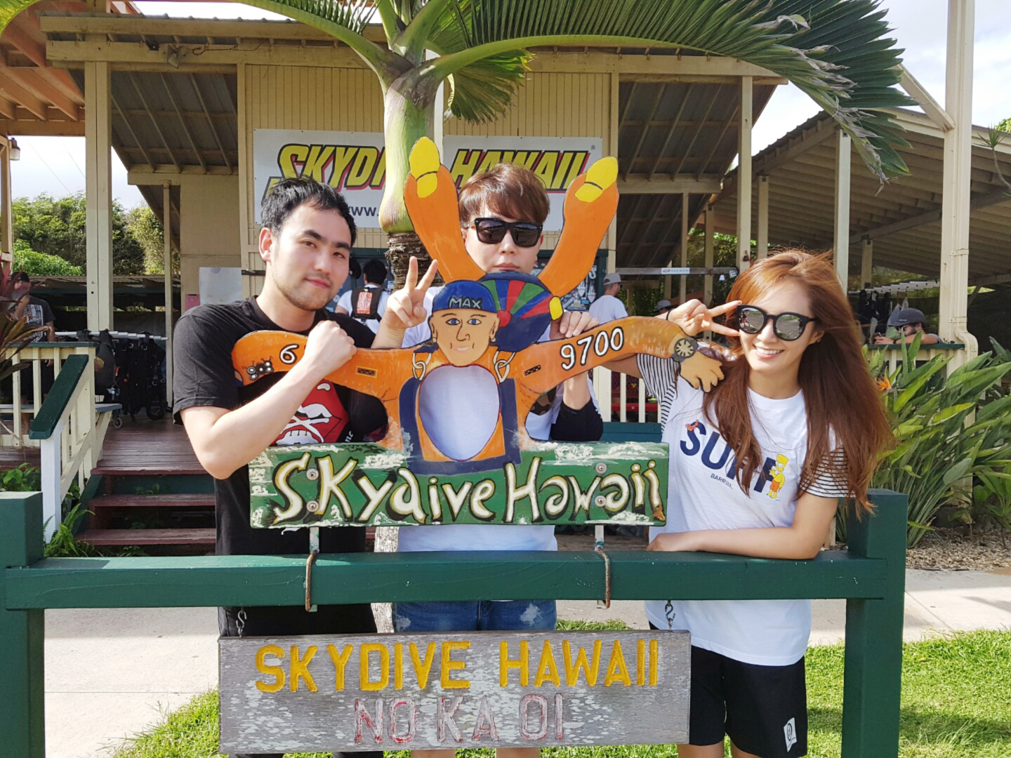 smtown-workshop-hawaii-9