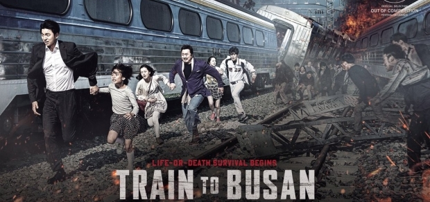 'Train To Busan' Dipastikan Miliki Versi Hollywood